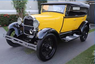 Ford Phaeton 1929 oldtimer vw t1, t1 bus vw,t2 bus vw,gebrauchter vw bus,oldtimer vw bus t1,t1 vw, vw t2,oldtimer vw t1,t1 vw kaufen,t1 bus vw,vw bulli kaufen t1,vw t1 doka kaufen,bulli vw t1,bulli t1,bus t1,VW for Restoration,Combi samba 23 windows safari window Import Combi Export import kombi bus t1 samba aircooled, vw t1 for restoration, vw t1 voor restauratie, kombi import t1, buy kombi, buy t1 in brazil, splitbus, spijlbus, sale t1, t1 export to europe, military vehicles for sale, bus t1 aircooled and parts, brazil cars parts export t1 aircooled vw, car collector, puma, car collector, puma export t1 aircooled vw tl tc ze do caixao karmann ghia sp2, t1, bus t1, aircooled, kombi, split screen, vw, tl, tc, ze do caixao, karmann ghia, sp2, variant, brasilia, puma, vw porsche, envemo 90s, brazil, car collector, cars collector, export to europe, corujinha, older split screen models, exhibition and fairs in brazil, costs of import car from brazil, exposition of old cars in brazil, costs to buy t1 in brazil, costs to buy t1 kombi in brazil, anybody import kombi from brazil, anybody import t1 from brazil, anybody import car from brazil, samba clube, kombi buying from brazil, vw t1, bus t1, rizzo kombi, carros antigos do brasil, importacao de carros antigos, kombi for sale in brazil, t1 for sale in brazil, i want to buy kombi from brazil, i want to buy t1 from brazil, i want to buy kombi from brazil, i want to buy split screen from brazil, carros antigos do brasil, importar carros antigos do brasil, kombi for sale in brazil, t1 for sale in brazil, importacao de carros antigos, carro de colecionador, carros para colecionador, kaufen t1, import t1, brasilien export t1, import t1 aus brasilien, t1 in brasilien, kosten t1 in brasilien zu kaufen, kosten t1 in brasilien zu importieren, jemand import t1 aus brasilien, alte autos aus brasil, import alte autos, kombi zum verkauf in brasilien, ausstellung von alten autos in brasilien, sammler auto import, kombi zum verkauf in brasilien, t1 zum verkauf in brasilien, auto fur sammler, autos kollektors, t1 vente, acheter t1, t1 d'importation, brésil export t1, t1 des importations en provenance du bresil, t1 au bresil, couts pour acheter t1 au bresil, les couts d'importation t1 au bresil, quiconque import t1 de brazil, voitures anciennes de brasil, importation de voitures anciennes, kombi a vendre en brazil, exposition de voitures anciennes de bresil, importation des voitures de collection, kombi a vendre en brazil, t1 a vendre en brazil, voiture pour collecteur, voitures a collecteur, venta t1, comprar t1, t1 importación, brasil t1 exportación, t1 la importacion del brasil, t1 en brasil, cuesta comprar t1 en brasil, los costos de importacion de t1 en brasil, nadie t1 la importacion del brasil, coches viejos de brasil, viejos coches de importacion, kombi a la venta en brasil, exposicion de coches antiguos de brasil, la importacion de automoviles de coleccion, kombi a la venta en brasil, t1 a la venta en brasil, coche para el colector, coches a colector, t1 salg, kjøpe t1, import t1, brasil eksport t1, import t1 fra brasil, t1 i brasil, kostnader for a kjope t1 i brasil, kostnader for a importere t1 i brasil, noen import t1 fra brasil, gamle biler fra brasil, importere gamle biler, kombi til salgs i brasil, utstilling av gamle biler i brasil, solfangeren bil import, kombi til salgs i brasil, t1 til salgs i brasil, bil for samleren, biler til samleren, t1 vendita, acquistare t1, importazione t1, brasile esportazione t1, importazione t1 dal brasile, t1 in brasile, i costi per l'acquisto t1 in brasile, i costi per importare t1 in brasile, chiunque importazione t1 dal brasile, vecchie auto dal brasile, importazione vecchie auto, kombi in vendita in brasile, esposizione di vecchie automobili in brasile, importazione auto da collezione, kombi in vendita in brasile, t1 in vendita in brasile, macchina per il collettore, auto a collettore, sprzedaz t1, kup t1, import t1, brazylia eksport t1, polskie firmysamochody z brazylii, samochody kolekcjonerskie z brazylii, vw kombi firma ktora pomoze w imporcie z brazylii, co eksportowac z brazylii, co importowac do brazylii, olx kombi z brazylii, koszty importu z brazylii, koszty t1 kombi z brazylii, kupno sprzedaz samochody z brazylii, importowac do brazylii, polskie firmy samochody z brazylii, autos das brasilien, samochody kolekcjonerskie z brazylii vw kombi firma ktora pomoze w imporcie i eksporcie z brazylii co, eksportowac z brazylii co importowac do brazylii, brazylia import polska, import kombi z brazylii do polski, importa t1, brazil exporta kombi, comprar t1, vendas de carrinhas, ventas de carrinhas t1, kombi a venda, exporta t1 para a europa, comprar t1 no brasil, comprar t1 no brazil, empresa brasileira exporta t1, exporta t1 para a europa, comprar t1 no brasil, comprar t1 no brazil, importar do brazil, importar kombi, t1 de exportación a europa, t1 exporta párrafo en europa, europa del párrafo cuestión t1, t1 esportazione verso l'europa, le esportazioni verso l'europa t1, t1 esportati in europa, t1 den export nach europa, t1 exporte nach europa, t1 exportiert nach europa, t1 de exportación a europa, t1 importa para a europa, importa t1 para europa, t1 exportation vers l'europe, t1 importa para a europe, importa t1 para europa, t1 eksport do europy, eksport t1 do europy, eksport do europy t1, t1 eksport til europa, t1 eksport til europa, eksporten til europa t1 importar kombi do brasil brazil exportar combi www.brazilcarsbust1aircooled.com.br www.importt1combi.eu www.importt1combi.com www.importt1combi.com.br, www.importt1combi.eu, Intercontinental T1 Combi Commerce, Brazil Cars and Partswww.importt1combi.eu Brazil Cars and Parts kombi samba t1 import export to europe VW Ze do Caixao ,vw t1 for restoration, vw t1 voor restauratie, splitbus, spijlbus air cooled samba brazylia brasil brazil t1 in brasilien zu importieren, jemand import t1 aus brasilien kombi zum verkauf in brasilien den export nach europa