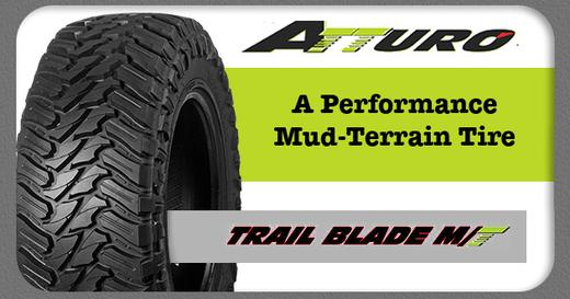 Truck-Jeep-Tires-Canton-Akron-Salem-Ohio-Mud