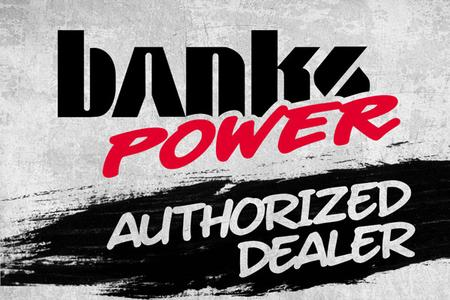Banks Power Canton Akron Massillon Truck Accessories