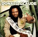 DJ Donald Glaude Mixed Live at Ultra Music Festival