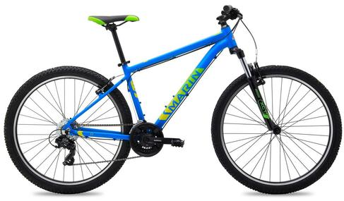 Big Bear Lake Mountain Bike Rentals