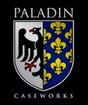 LDS Group USA - Paladin Caseworks.