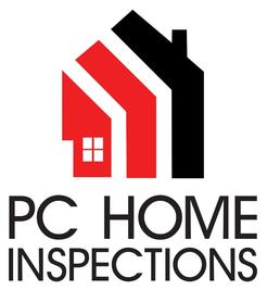 PC Home Inspections of Calgary, Alberta, Canada