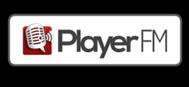 Player FM - Everything Home Podcast