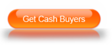 Get Cash Buyers Now