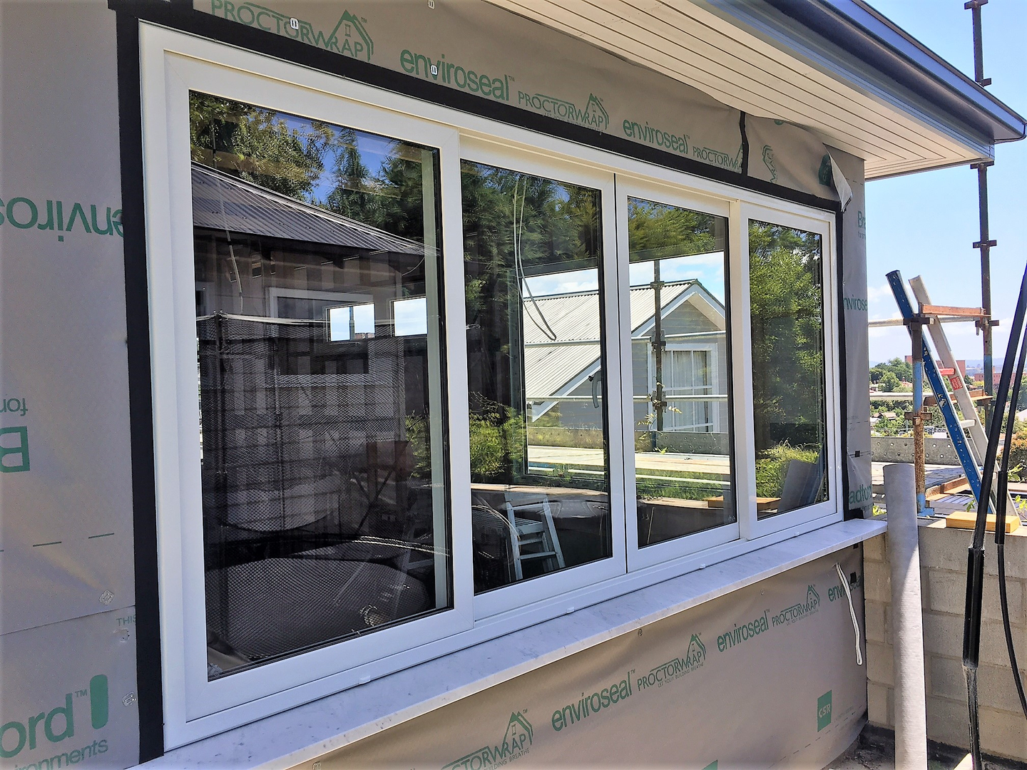 The best choice for tasmania is our industry leading upvc windows eco friendly economical to produce save over 50 on energy bills and 100 recyclable rubansaba