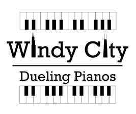 Windy City Dueling Pianos - Home - Chicago Illinois Midwest