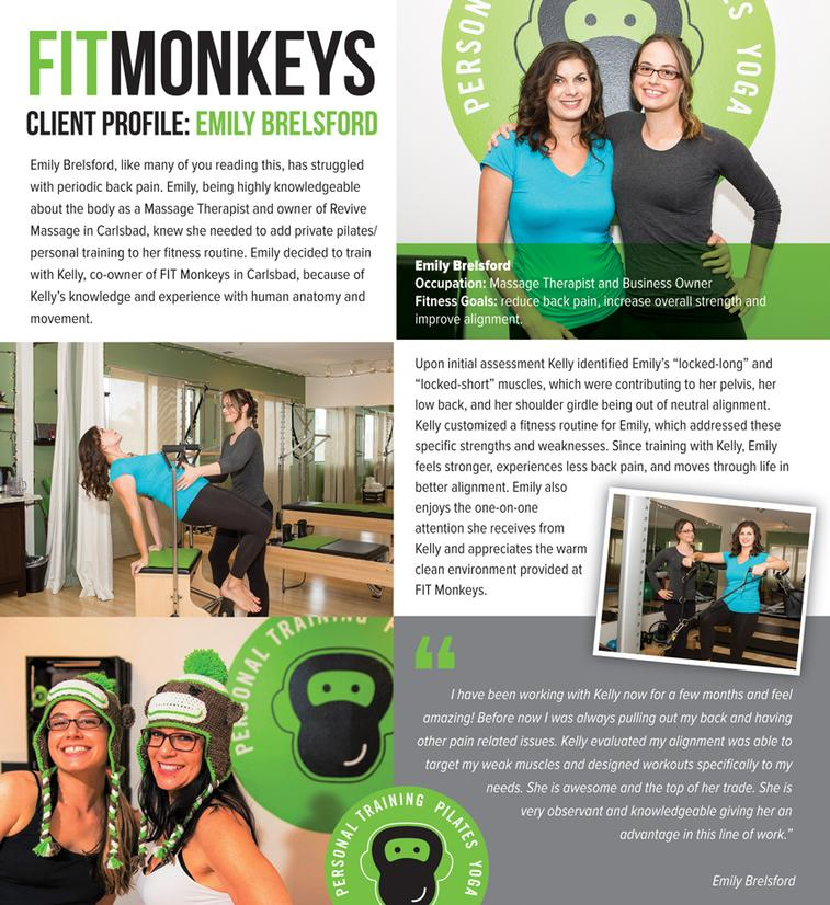 client-fit-monkey-emily-brelsford