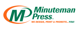 Minuteman Press Crystal Lake IL
