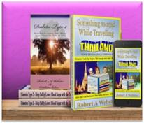 Home page-Websters books and ebooks