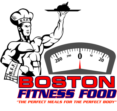 Hair thinning after weight loss surgery