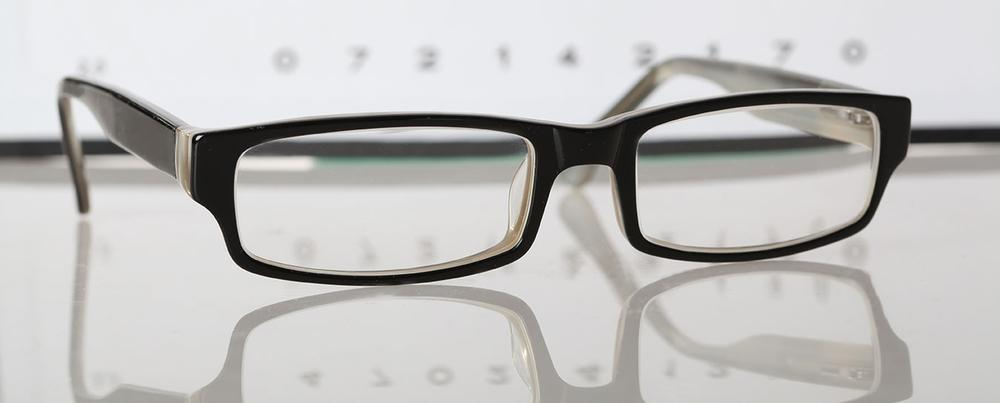 8a9073357dc Optometrist in San Antonio New Braunfels TX USA