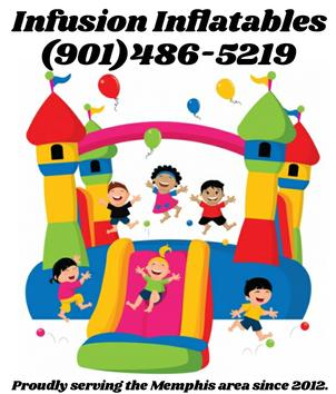 Bounce-House-Rentals-Memphis-Infusion-Infalatables.jpg