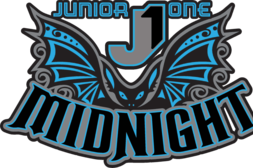 Junior One Midnight