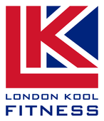 Fitness Trainer Southwest London