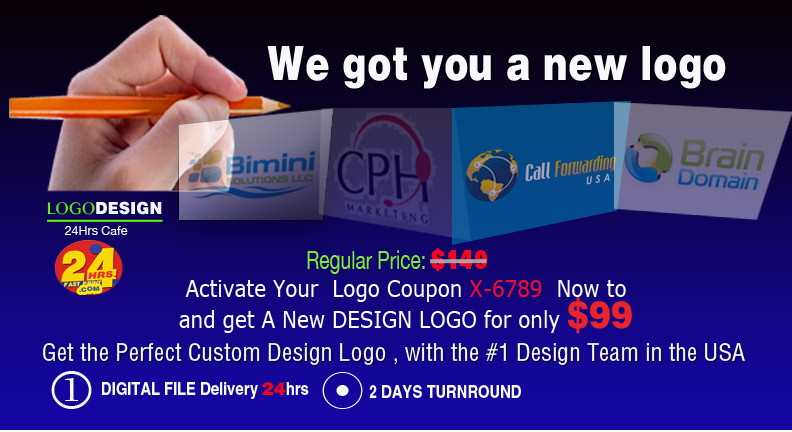 Digital printing services 24hrs fast print copies cards flyers document shredding services digital printing digital printing services cheap flyer printing printing services near me make payment now reheart Image collections