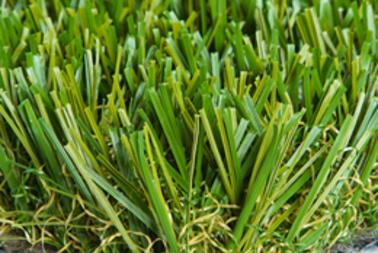 California Turf & Landscaping: Landscapers and landscaping design company - Close-up picture of synthetic grass
