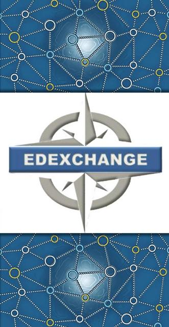 PESC | EdExchange | Data Exchange Platform As A Service | Automated | Standards-Based