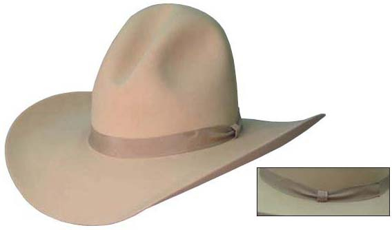 Western Felt Hats  63ff0d6f70e