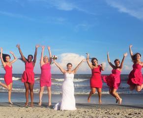Myrtle Beach Wedding Packages Myrtle Beach Wedding Packages