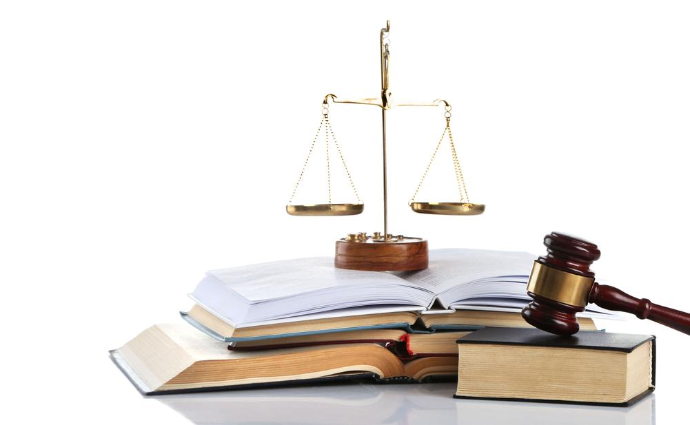 Business Services NY NY - Legal document preparation business