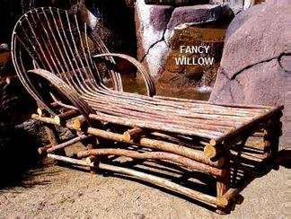 Chaise Lounges Patio Furniture Outdoor Furniture