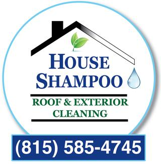 exterior cleaning, roof cleaning, cedar roof cleaning, siding cleaning, pressure washing, house washing, power washing