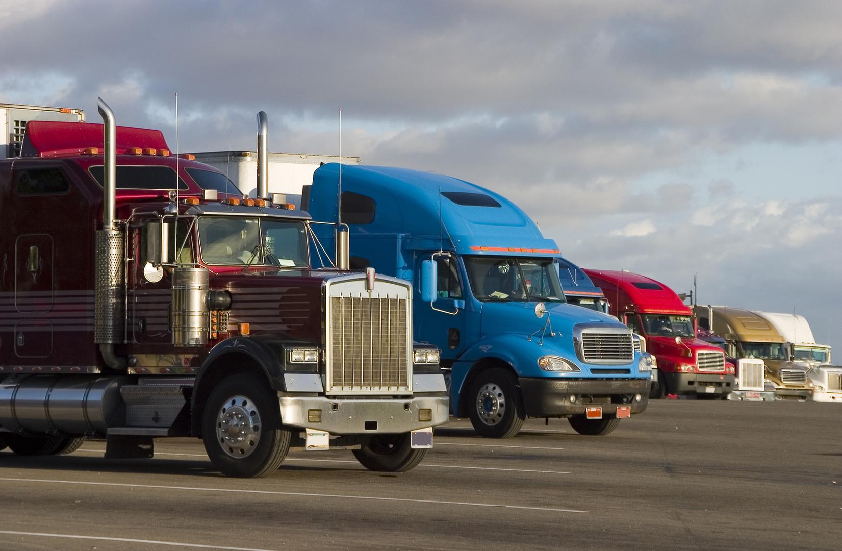 Fox Express Shipping - international Courier Service