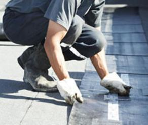 Commercial roofing in Houston and Dallas; commercial roofing services in Houston; commercial roofer in Houston; experienced commercial roofers in Houston; commercial roof repairs in Houston; Houston roofing contractors