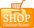angel animal hospital shop online pharmacy