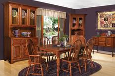 Rosewood Home Decor Dining Room Furniture