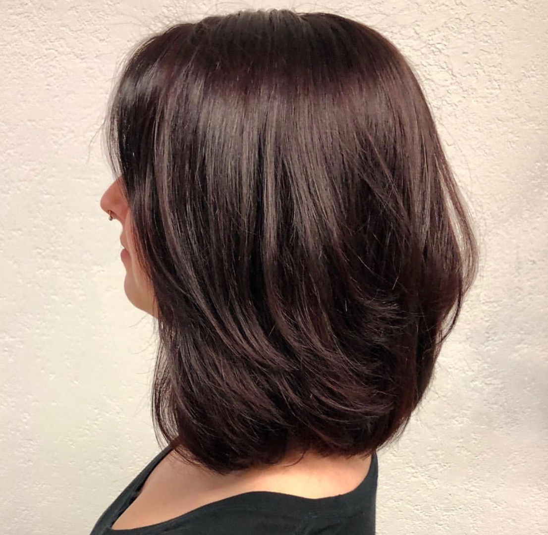Hair Color Elements Salon Escondido Ca San Marcos Ca