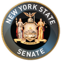 Approved N.Y.S. Senate Notary Classes