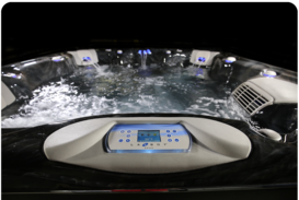 Nordic hot tubs splashtime is proud to offer lazboy spas the brand you know and trust for comfort and relaxation we also offer nordic hot tubs one of the most efficient publicscrutiny Choice Image