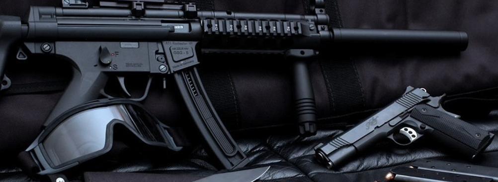 Discount Gun Source | Las Vegas Gun Store | Gun Shop