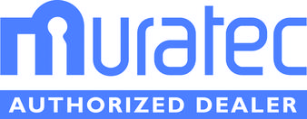 Muratec Authorized Dealer Arcadia CA