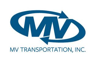 MV Transportation Inc.