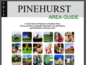 Best golf retirement community, Pinehurst golf retirement communities, Find the best golf retirement community, CCNC, Forest Creek, Pinewild CC, Mid South, Talamore