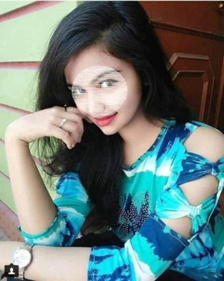 Sexy Call girls in 