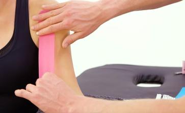 Back care clinic