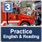 Practice English & Reading usalearns.org