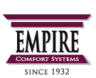 Empire Gas Fireplaces