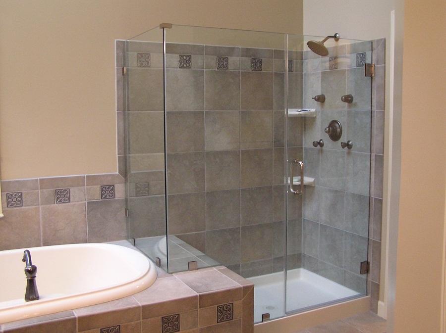 Bathroom Renovations Vaughan Bathroom Remodel Contractors