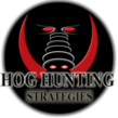 Hog Hunting Strategies