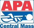 APA Shooters Central Mass