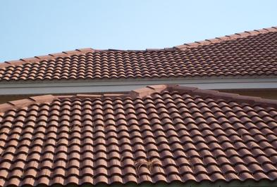 clay tile roof systems; clay tile installation houston; clay tile repair houston; residential roof installation in Houston; Houston roof contractor