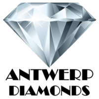 Antwerp Diamonds - Roswell Georgia Jewelry Store