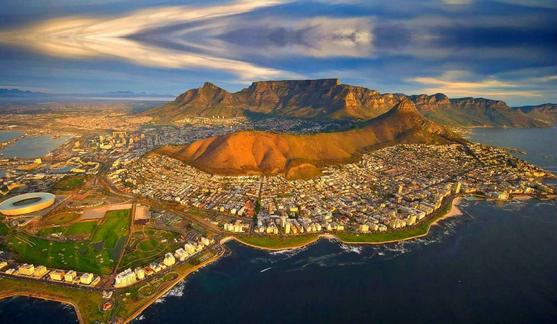 Furniture Removal Quotes For Cape Town Northern Suburbs