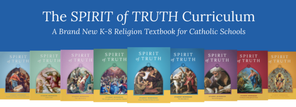 St. Rose-McCarthy Catholic School | Religious Education - Hanford, CA 93230