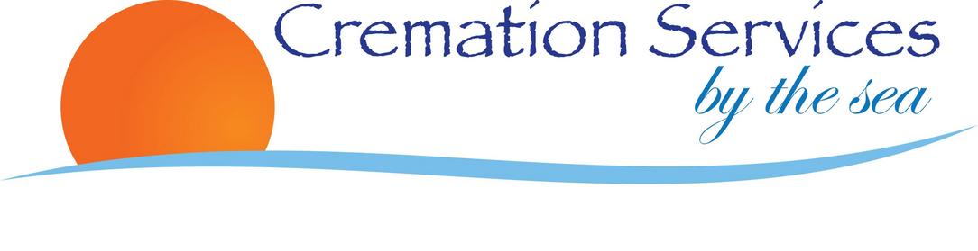 Cremation Services By The Sea - Cremation Costs